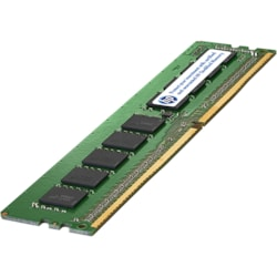 HPE RAM Module for Server - 4 GB (1 x 4 GB) - DDR4-2133/PC4-17000 DDR4 SDRAM - CL15