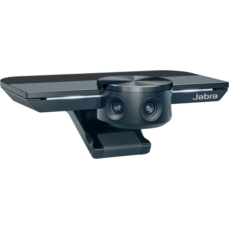Jabra PanaCast Video Conferencing Camera - 13 Megapixel - USB