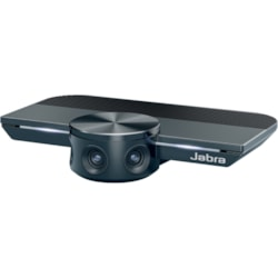 Jabra PanaCast Video Conferencing Camera - 13 Megapixel - USB