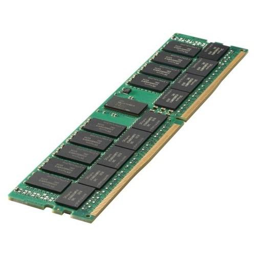 HPE SmartMemory RAM Module - 32 GB (1 x 32 GB) - DDR4 SDRAM