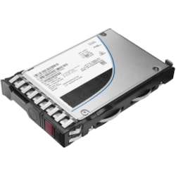 """HPE 480 GB 2.5"""" Internal Solid State Drive - SAS"""