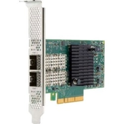 HPE 631 25Gigabit Ethernet Card for Server