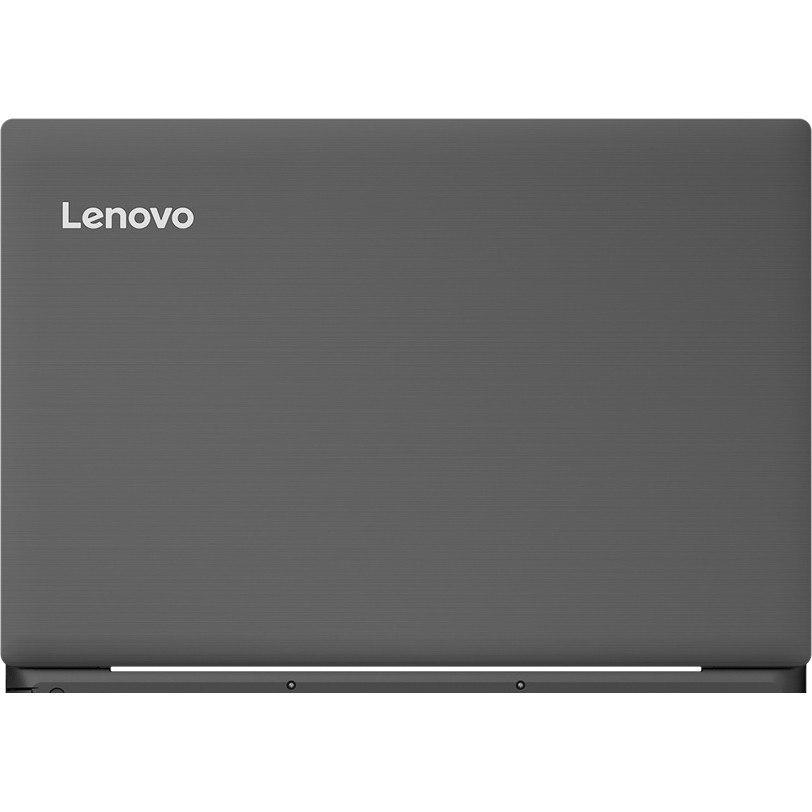 "Lenovo V330-15IKB 81AX00HEAU 39.6 cm (15.6"") Touchscreen LCD Notebook - Intel Core i5 (8th Gen) i5-8250U Quad-core (4 Core) 1.60 GHz - 8 GB DDR4 SDRAM - 1 TB HDD - Windows 10 Pro 64-bit (English) - 1366 x 768 - Twisted nematic (TN)"