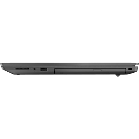 "Lenovo V330-15IKB 81AX00HFAU 39.6 cm (15.6"") LCD Notebook - Intel Core i5 (8th Gen) i5-8250U Quad-core (4 Core) 1.60 GHz - 8 GB DDR4 SDRAM - 256 GB SSD - Windows 10 Pro 64-bit (English) - 1366 x 768 - Twisted nematic (TN)"