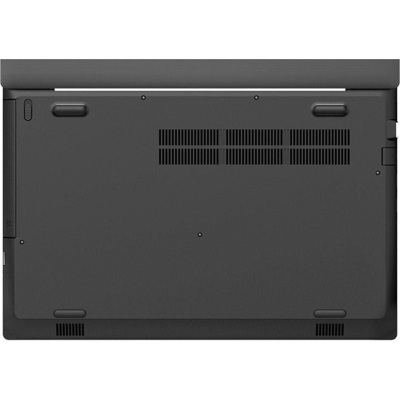 "Lenovo V330-15IKB 81AX00HGAU 39.6 cm (15.6"") Touchscreen LCD Notebook - Intel Core i5 (8th Gen) i5-8250U Quad-core (4 Core) 1.60 GHz - 8 GB DDR4 SDRAM - 256 GB SSD - Windows 10 Pro 64-bit (English) - 1366 x 768 - Twisted nematic (TN)"