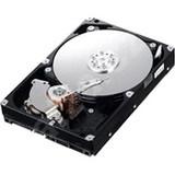 """Lenovo 500 GB Hard Drive - SATA (SATA/600) - 3.5"""" Drive - Internal"""
