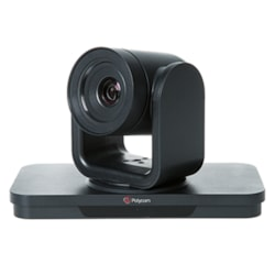 Poly EagleEye Video Conferencing Camera - 60 fps - Silver