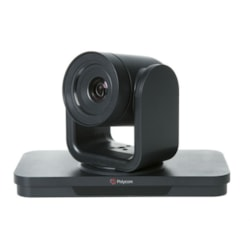 Polycom EagleEye Video Conferencing Camera - 60 fps - Black