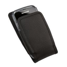 Honeywell Carrying Case (Holster) Handheld PC