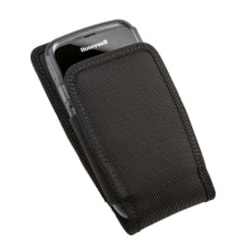 Honeywell Carrying Case (Holster) Handheld PC