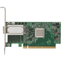 HPE Infiniband Host Bus Adapter - Plug-in Card
