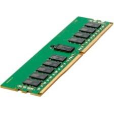 HPE SmartMemory RAM Module - 16 GB (1 x 16 GB) - DDR4 SDRAM