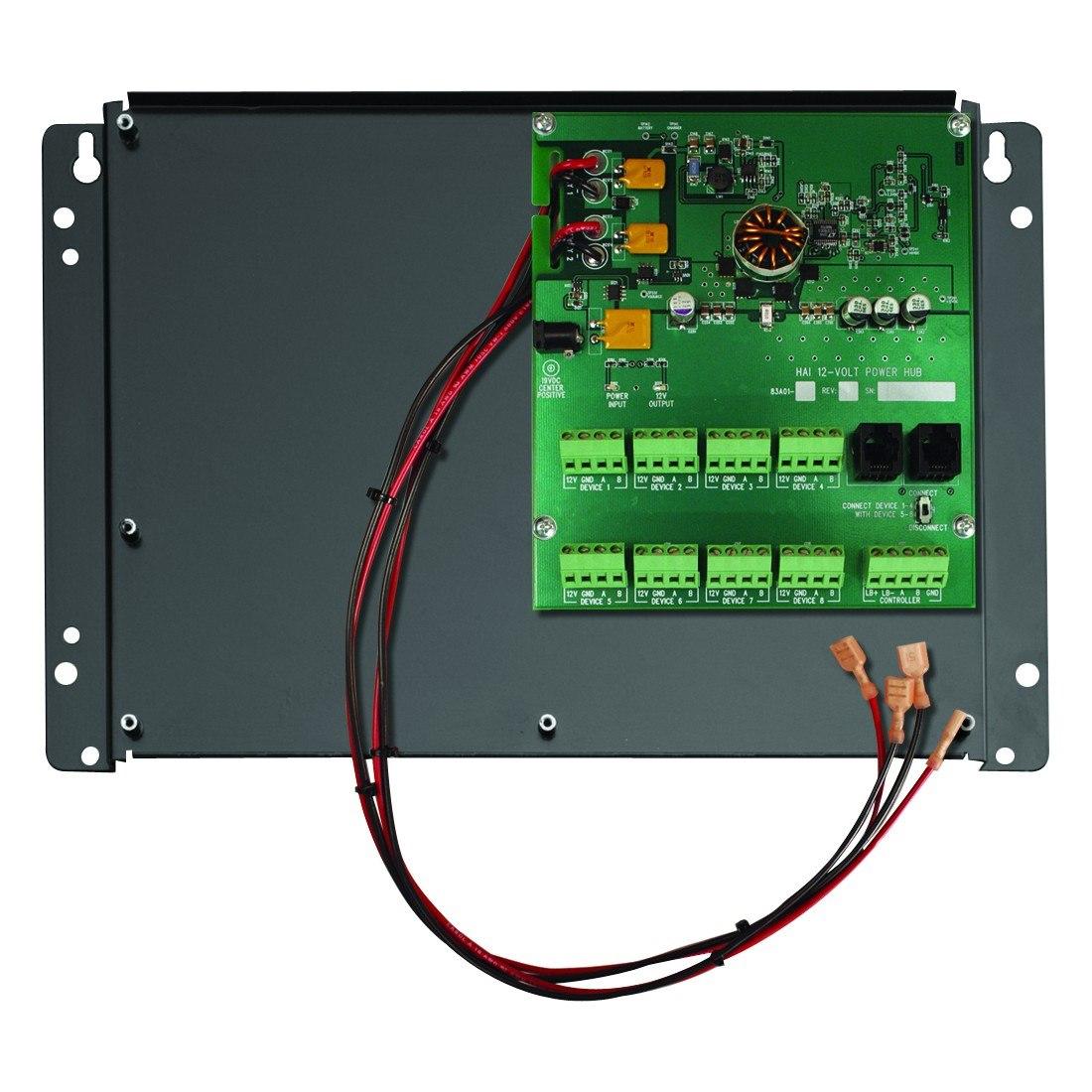 HAI 83A00-2 Power Hub