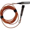 HPE 7 m Fibre Optic Network Cable for Network Device