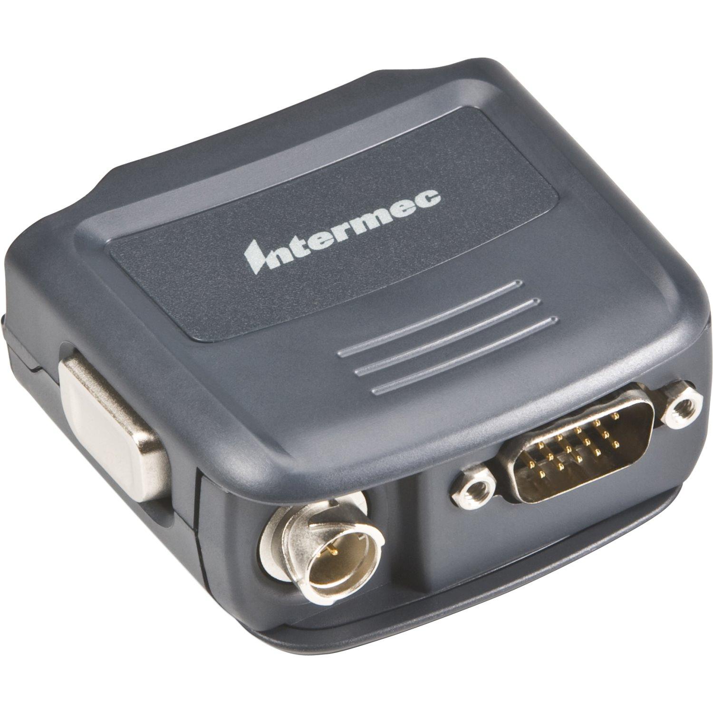 Intermec 850-567-001 Video Adapter