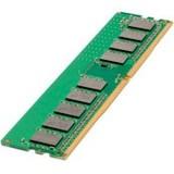 HPE RAM Module - 8 GB (1 x 8 GB) - DDR4 SDRAM
