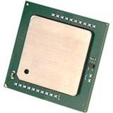 HPE Intel Xeon 4110 Octa-core (8 Core) 2.10 GHz Processor Upgrade - Socket 3647