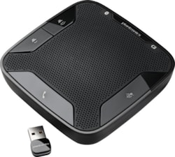 Plantronics Calisto P620-M Speakerphone