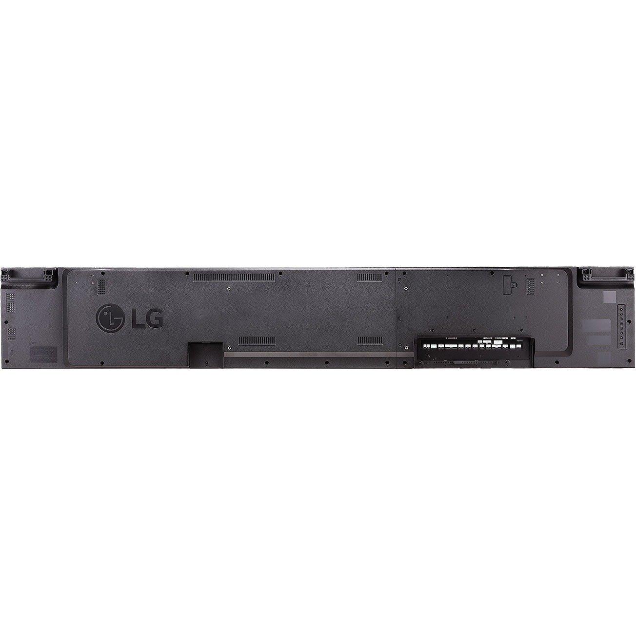 "LG 86BH5C 218.4 cm (86"") LCD Digital Signage Display"