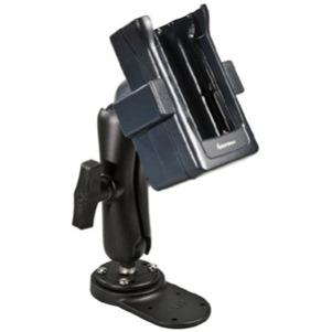 Intermec 871-236-001 PDA Handheld Device Holder