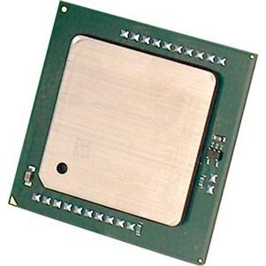 HPE Intel Xeon 6134M Octa-core (8 Core) 3.20 GHz Processor Upgrade