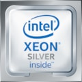 HPE Intel Xeon Silver 4110 Octa-core (8 Core) 2.10 GHz Processor Upgrade
