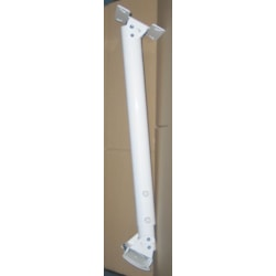 AXIS 8MPIR1500 Ceiling Mount for Projector