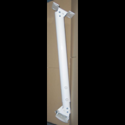 AXIS 8MPIR800 Ceiling Mount for Projector