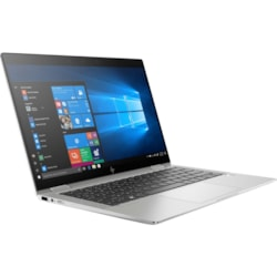 "HP Elitebook X360 1030 G4 - UMA Core i7-8565U  / 13.3"" FHD LED BV UWVA TS / 256 GB NVMe Value  / WLAN & BT Combo/ 8 GB LPDDR4-2133 SDRAM / Windows 10 Pro / Pen / 4-cell Long-Life Battery / KBD CP - BL / 3 Year Onsite Warranty"