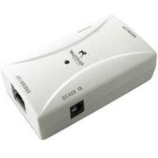 Ruckus Wireless PoE Injector
