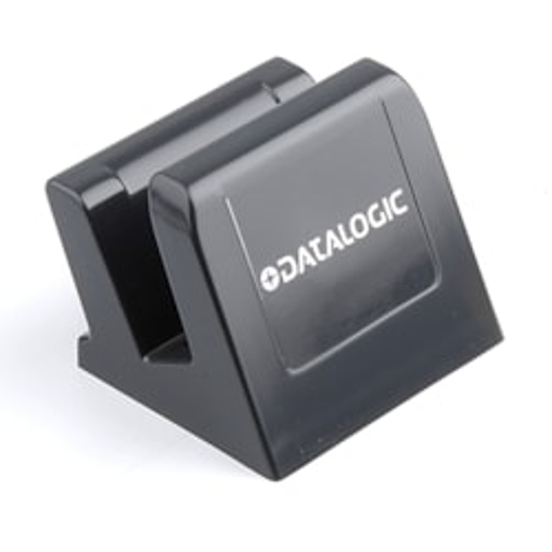Datalogic 90ACC1878 Handheld Scanner Holder