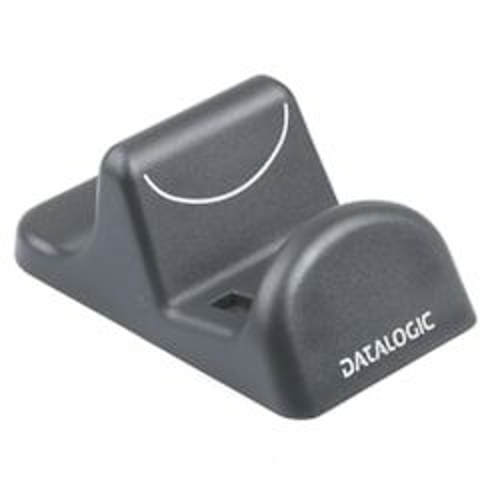 Datalogic 90ACC1879 Handheld Scanner Holder