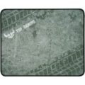 TUF Gaming P3 Mousepad with Anti-fray Stitching