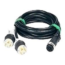 Lenovo 90Y3016 Standard Power Cord - 2.80 m