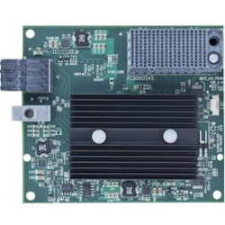 Lenovo IB6132 Infiniband Host Bus Adapter - Plug-in Card