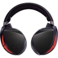 ROG Strix Wired 50 mm Stereo Headset - Over-the-head - Circumaural