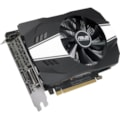 Asus PH-GTX1060-3G GeForce GTX 1060 Graphic Card - 1 GPUs - 1.51 GHz Core - 1.71 GHz Boost Clock - 3 GB GDDR5 - Dual Slot Space Required
