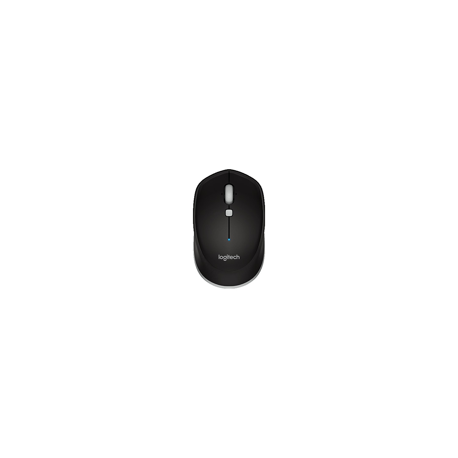 Logitech Wireless Mouse Blinking Red Light On Top Hd Tv Not Clear Tv Lg 65 Full Hd Sd Tf Card Camera Reader: Buy Logitech M337 Mouse