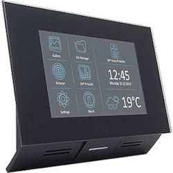 """2N Indoor Touch 17.8 cm (7"""") Video Master Station"""