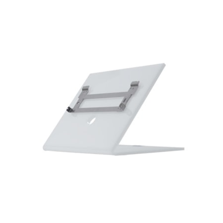2N Tablet PC Stand