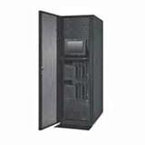 Lenovo Enterprise 93084PX 42U Rack Cabinet - 482.60 mm Rack Width