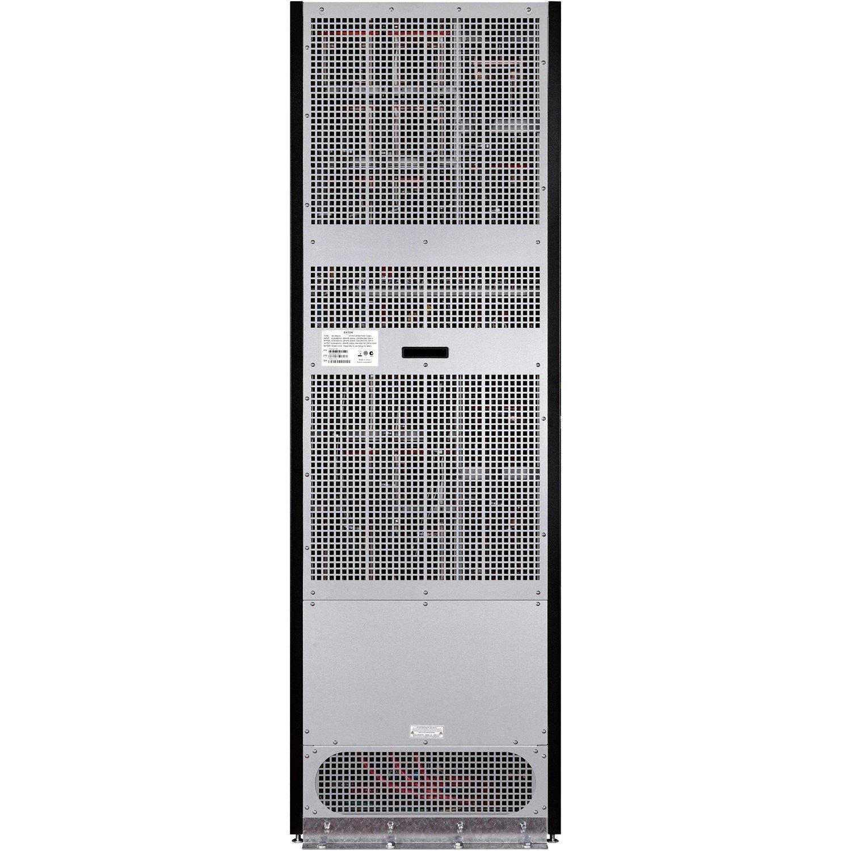Eaton 93E Dual Conversion Online UPS
