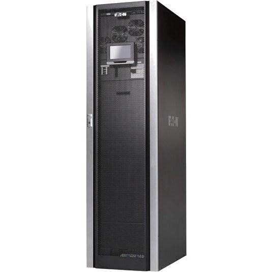 Buy Eaton 93PM Dual Conversion Online UPS 50Kw/10Mins Ups 50Kw Frame ...