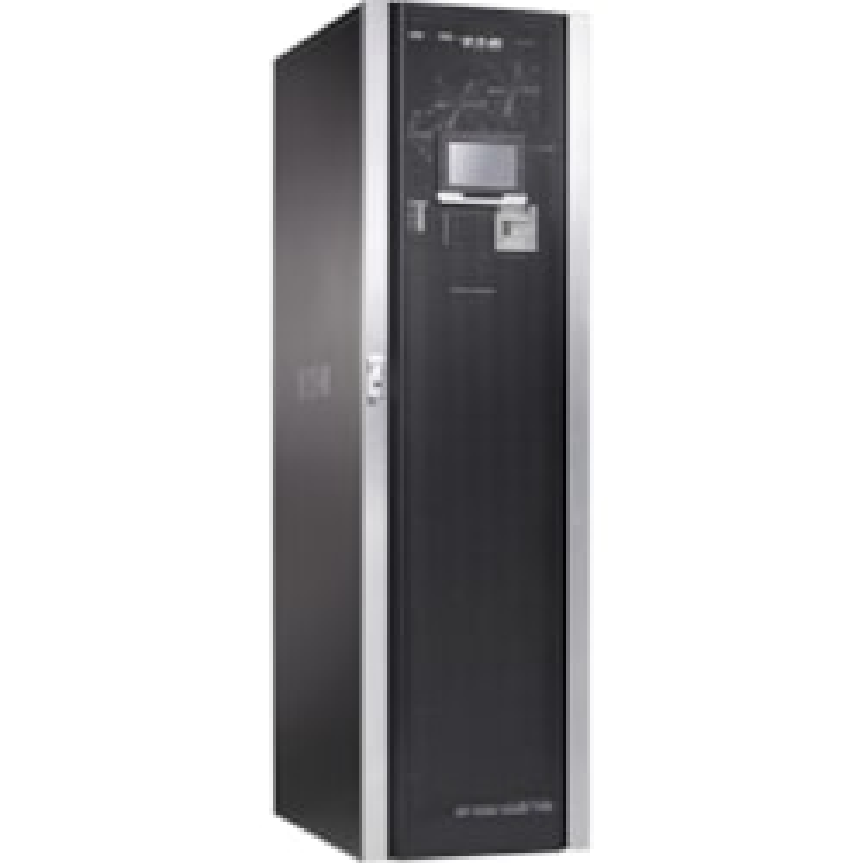 Eaton 93PM Dual Conversion Online UPS