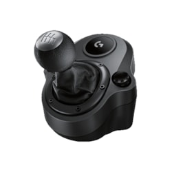 Logitech Driving Force Gaming Gear Shifter