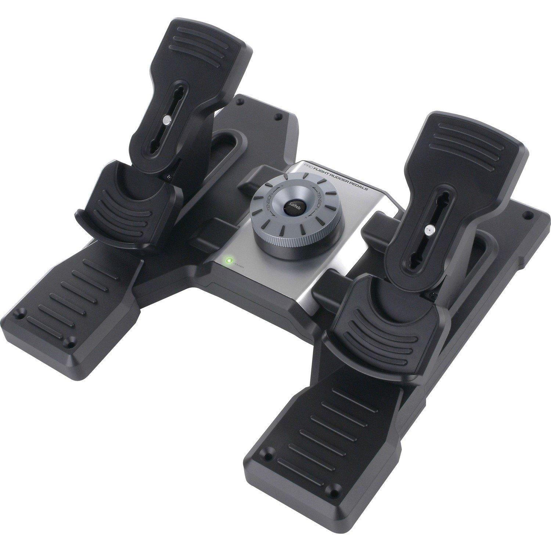 Saitek Pro Flight Gaming Pedal