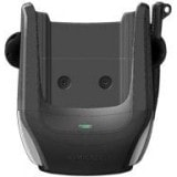 Datalogic 94A151130 Wired Cradle for PDA