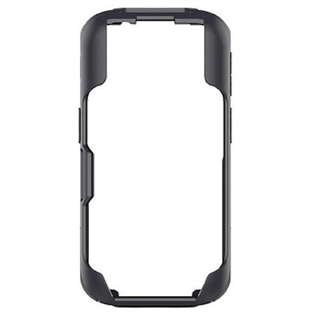 Datalogic Case for Datalogic Handheld PC - Black