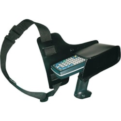 Datalogic 94ACC1291 Carrying Case (Holster) Handheld Terminal