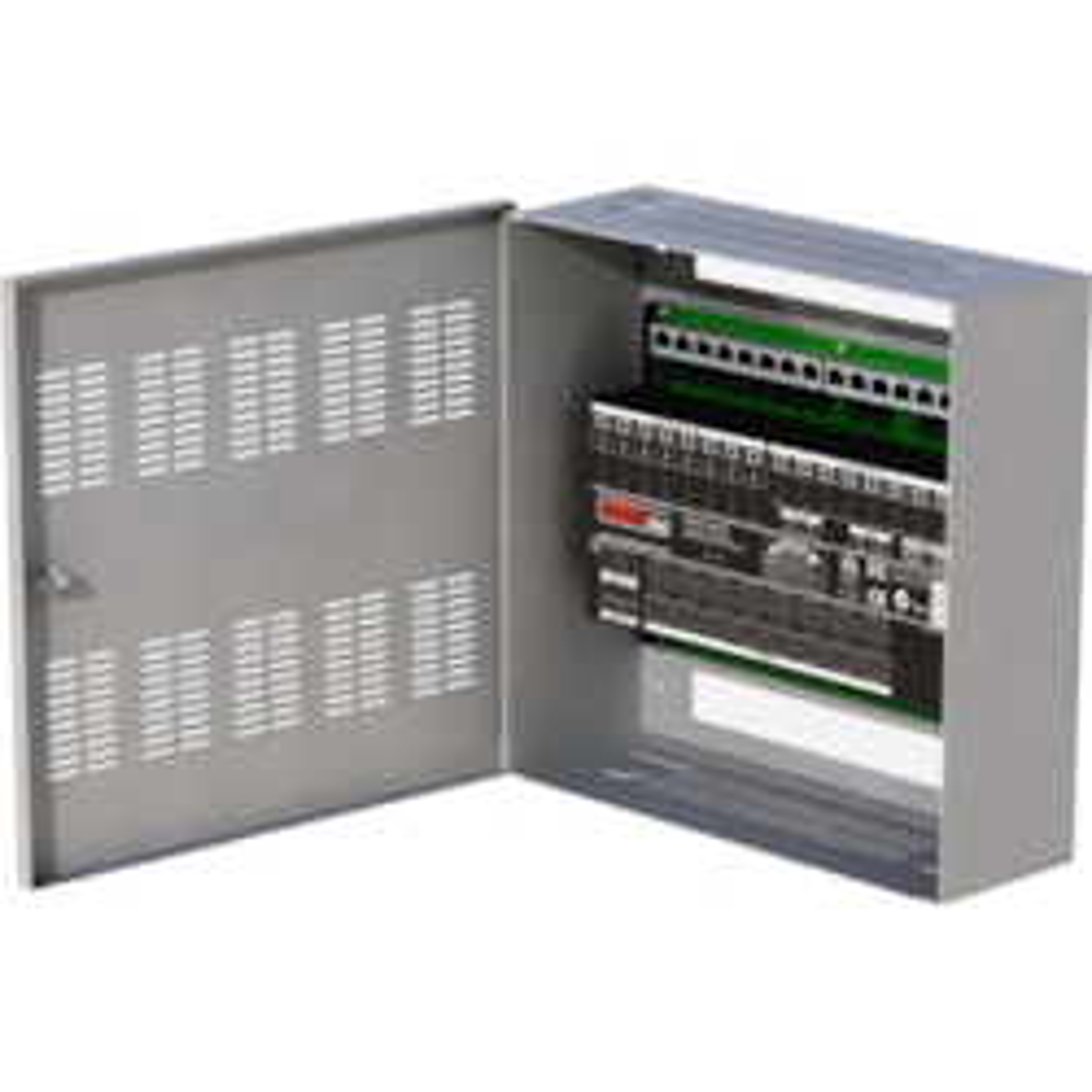 HAI 95A00-1 Audio Distribution Kit